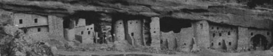 cliffdwellings1908